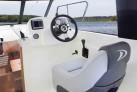 Nauti MC- in Masuren- ein neues und interessantes Hausboot in unserem Angebot