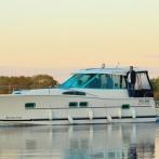 Hausboot Nauti-Beatrice