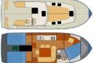 Nauti-Hausboot-Masuren