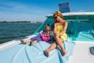 Hausboot Nautika Masuren