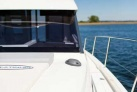 Platinum 989 Hausboot Masuren