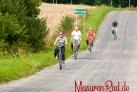 Polen urlaub Fahrrad