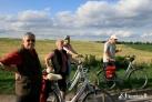 Polen Radreisen