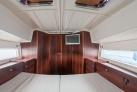 Polen Boot Mieten Platinum 989 Flybridge