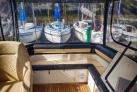 Bootsurlaub Polen Futura 900