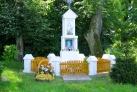 Masuren Polen urlaub