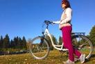 Radtouren Masuren