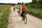 Radreise in Masuren- MasurenRad.de