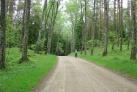 Litauen Radtouren