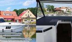 Masuren_Polen_Hausboot_Stillo_30