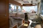Sun Camper Polen Hausboot