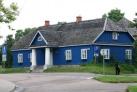 Litauen Radreise Trakai