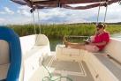 Hausboot Polen Urlaub Calipso