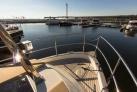 Nautiner 40 Hausboot Masuren Masurische Seenplatte