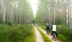 Urlaub Polen Masuren