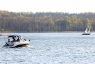 Hausboot Masuren Polen Angeln und Hausboot