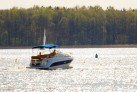 Urlaub in Masuren Hausboote