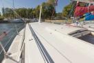 Weekend 820 Hausboot Masuren