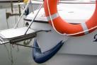 hausbootcharter Polen