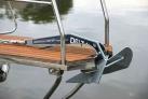 Weichsel Werder Ring Hausboot