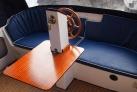 Barkas Hausboot Ferien Masuren Polen