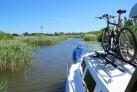 Polen Bootsferien weichselwerder