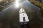 Hausboote Masuren Polen