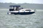 Hausboot Nawigator Masuren