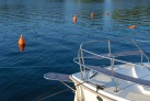 Bootsferien Masuren Polen