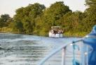 Polen Bootsurlaub Weichsel