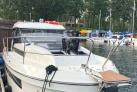 Boot Mieten Platinum 989 Polen Masuren