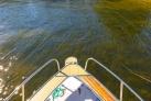 Motoryacht charter Masuren Mazury