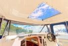 Polen Bootsferien, Hausbooturlaub Masuren