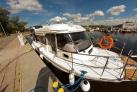 Hausboot Weichsel Werder Ring