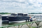 Masurische Seenplatte Charter Motoryachten