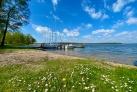 Hausboot Masuren Polen