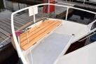 Hausboote Polen Masuren
