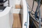 Hausboote Polen Weichsel