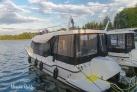 Hausbootferien Sun Camper 35 Fly