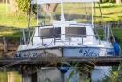 Hausbootferien Masuren Polen