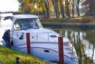 Hausbootcharter Polen Tes Illuminatus