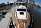 Masurern Bootsferien Polen