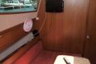 Masuren Hausboote Nawigator