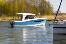 Masuren Hausbootferien Polen