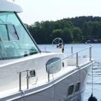 Hausboot Nautika 1000 Prestige - Beatrice