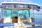 Masuren Yachtcharter