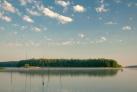 Masuren Mazury Masurische Seenplatte