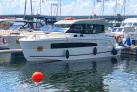 Masuren Hausboot Charter