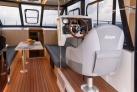 Polen Bootsurlaub Futura 40