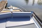 Bootsurlaub Polen Masuren Futura 40